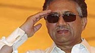 """Мушараф: Смъртта на Осама бин Ладен не е отслабила """"Ал Кайда"""""""