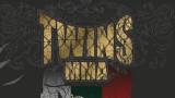 Отборни срещи 3-ма на 3-ма на следващото издание на TWINS MMA
