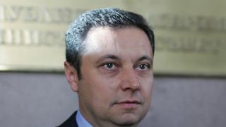 Борисов убеди РЗС да ги подкрепят на балотажа