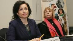 Преговорите за F-16 пред провал?; Десислава Танева ще е новият земеделски министър