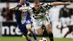 Боависта спечели с 3:2 срещу Витория Гимараеш в Португалия