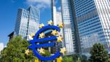Италия, а не Турция, е големият проблем за европейските банки