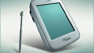 Fujitsu Siemens представиха нов навигационен уред