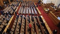 Медийната свобода скара депутатите