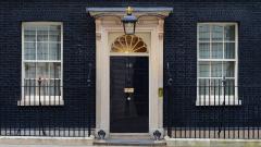 Свободното движение с ЕС отива в миналото след март 2019 г., обяви Лондон