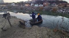 77 млн. евро отпуска ЕК за управление на отпадъци в София