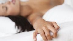 Жените свършват по-често насън, отколкото наяве