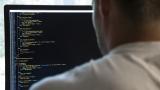 Questers събира IT екип за медийния гигант Dow Jones в София