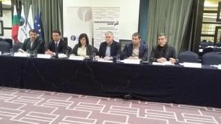 Реформаторите били гарант да няма коалиция между ГЕРБ и БСП