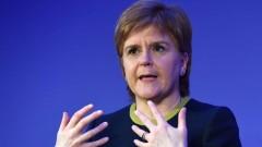 Шотландия притеснена, че лейбъристите ще помогнат за сключване на сделка за Брекзит