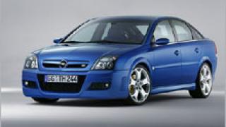 General Motors дава импулс на Opel