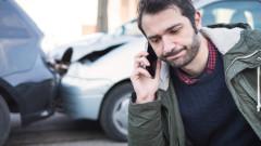 Застраховка на колата без да напускаш дома си? Да, възможно е