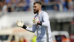 Три дузпи бяха отсъдени срещу ЦСКА в Европа този сезон