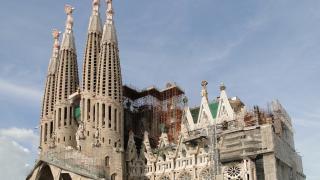Коронавирусът отмени ключов форум в Барселона