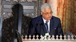 Палестина планира парламентарни избори