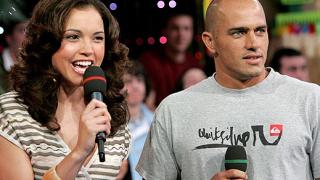 MTV Europe идва до София