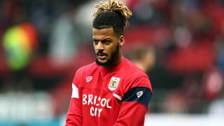 Тим от френската Лига 1 предлага ненужен нападател на Лудогорец