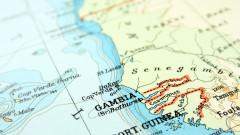 Гамбия блокира връщането на мигранти от ЕС