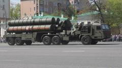 Кое оръжие Русия иска да продава на ключовите съюзници на САЩ?