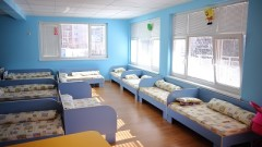 Обявиха свободните места в детските градини и ясли в София