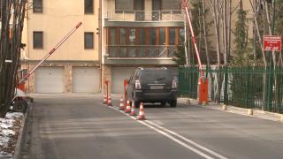 Дебелия разстрелян заради имоти на Черноморието; Кърджали и ДПС са непревземаеми крепости