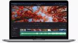 Apple Silicon и кога да очакваме второто поколение фирмени чипове на компанията