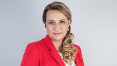 Най-голямата банка в България има нов главен изпълнителен директор