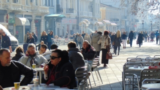 Българите приемат капитализма, но не и капиталистите