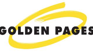 Над 30 хил. потребители седмично посещават Golden Pages