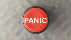 В САЩ продават паник бутони за известяване на масови стрелби