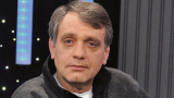 "Владо Береану отпаднал от ""ВИП Брадър"" на края"