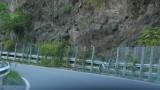 """Управителят на """"Мегаинвест-холд"""" отрича участие в ремонта на участъка край Своге"""