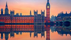 Камарата на лордовете нанесе срамна загуба на Мей за Брекзит