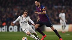 Тежки гостувания на Барса и Реал в първия кръг на Ла Лига за сезон 2019/2020
