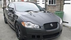 Jaguar Land Rover с ръст на продажбите 14% за полугодието