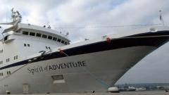 Отказаха се 12 от 31 планирани круизни кораба през Бургас