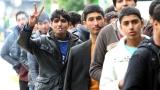 На Германия не й стигат програмисти. И компаниите търсят квалифицирани бежанци
