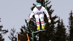 Двама австрийци първи с равно време на спускането в Оре