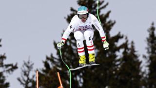 ФИС се обяви за нулева толерантност към допинга