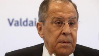 """Русия предупреди за """"агресия"""" срещу белите в САЩ"""