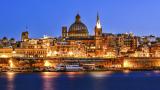 6 от най-добрите алтернативни места за почивка в Европа