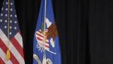 Русия голяма заплаха за САЩ, притеснени 82% от американците