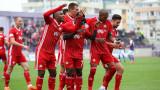 Трансферните удари и провали на ЦСКА в последните години