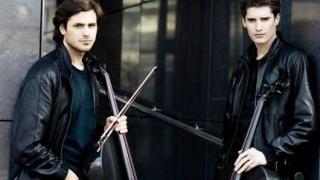 Пускат допълнителни билети за концерта на 2Cellos