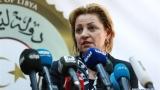 Българският дипломат Наталия Апостолова е новият шеф на канцеларията на ЕС в Прищина
