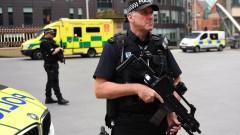 """Ислямистите зоват """"вълци единаци"""" да дерайлират влакове и да палят гори в Европа"""