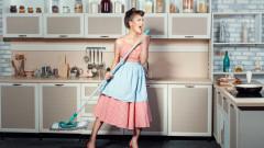 Как се преодолява стрес в домашни условия?