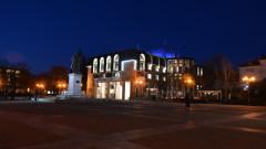 3 милиона лева за Камерната опера в Благоевград