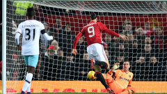 Манчестър Юнайтед и Ливърпул могат да се срещнат само на финал за Купата на Лигата