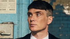 """Килиън Мърфи ще участва в """"Нито звук 2"""""""